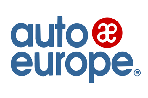 Huurauto in IJsland via Auto Europe